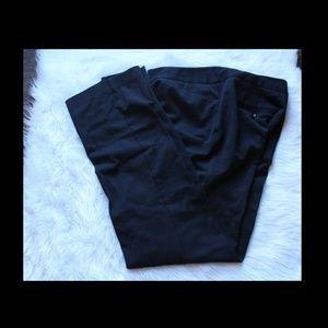 Rafaella pants (BL90)